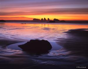 © Wood Sabold. All rights reserved. Pentax 6x7 medium format camera. Fuji Velvia film.